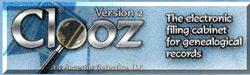 clooz2-logo