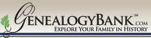 genealogybanklogo
