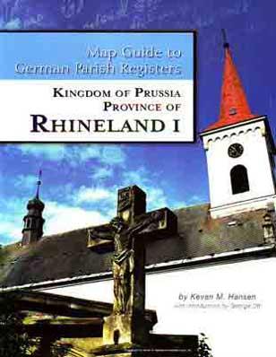 vol-11-rhineland-i-308pwide