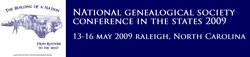 ngsconferenceraleigh-logo