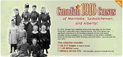 canada1916census