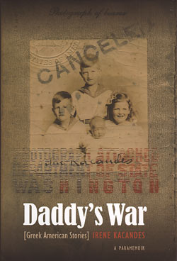 daddys-war
