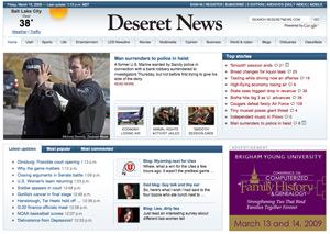 deseretnews