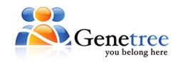 genetreelogo