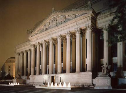 http://www.genealogyblog.com/wp-content/uploads/2009/03/nationalarchives-us.jpg