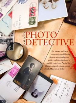 photo-detective