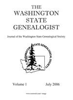 WA state mag