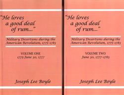 he-loves-rum-books