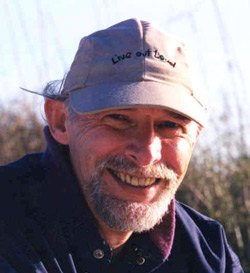 Peter Summers