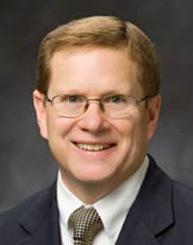 David E. Rencher