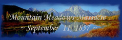 mountainmeadowmassacre