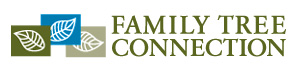 familytreeconnectionlogo