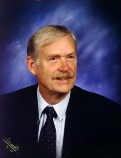 Thomas Fiske