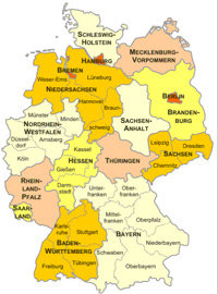 The Site Is Operated By Thomas Rueffer In Germany Has An Informative Which Includes Eight Chapter Guide To German Names