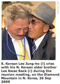 korean-reunion
