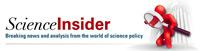 scienceinsider-logo