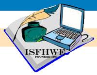 ISFHWE