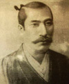 National unifier, Oda Nobunaga (1534-82)