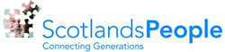scotlandspeople-logo