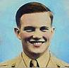 Staff Sergeant Billy Lynch