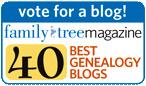 voteforablog1