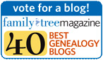 voteforablog2