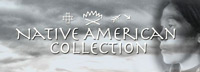 Footnote - Native American Collection