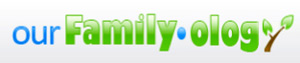 ourfamilyology