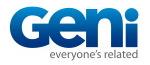 geni-logo