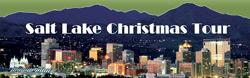 saltlakechristmastour.com