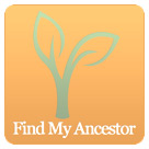findmyancestor