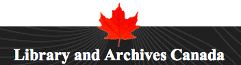 http://www.genealogyblog.com/wp-content/uploads/2011/01/library-and-archives-canada.jpg