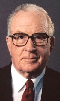 Roger Milliken