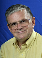 Tom Mooney