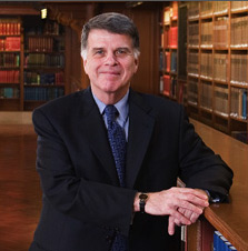 David S. Ferriero - Archivist of the United States