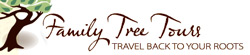Family Tree Tours
