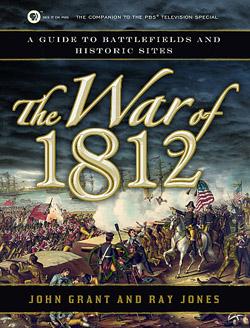 Origins of the War of 1812