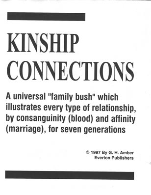 Genealogy statistics genealogyblog confusing family connections simplified fandeluxe Choice Image