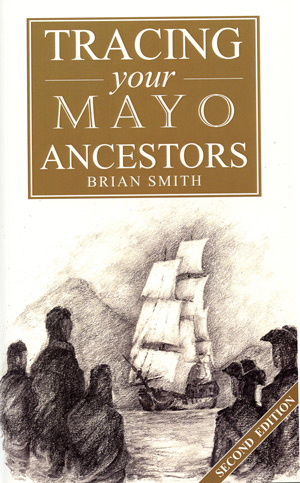 Mayo-2nd-Edition-cover-300pw