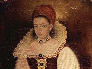 Countess erzsbet elizabeth bthory de ecsed the blood for fandeluxe Document