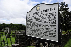 essay springs tn cemeteries Welcome to the tngenweb project we aim to bring you the best in free genealogy resources.