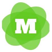 Mocavo.com