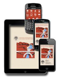 NGS 2013 App