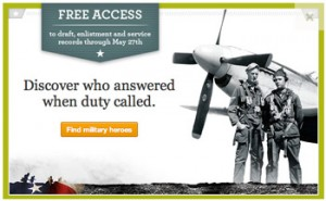 Ancestry-Free-Access-Memorial-Day-Weekend