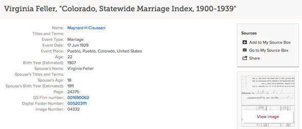 CO-Marriage-Index-2