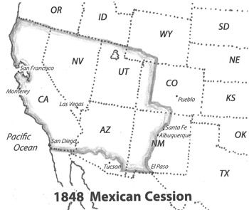 1848-Mexican-Cession-350pw