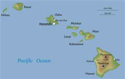 Hawaii-Map-250pw