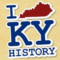 I Love KY History