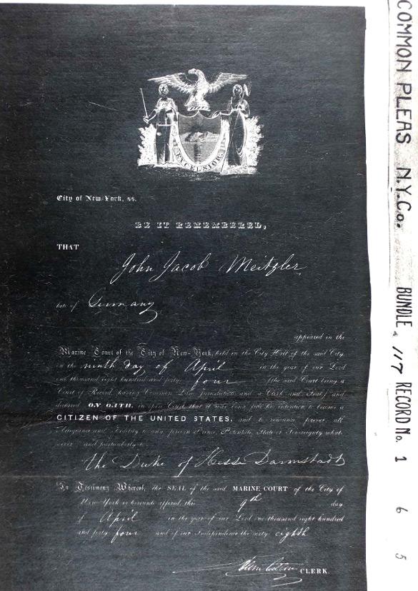 John-Jacob-Meitzler-NY-Naturalization-585pw