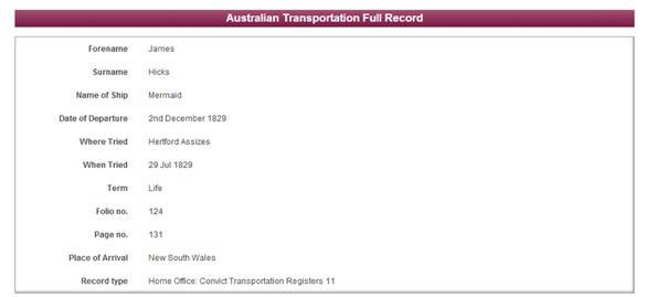 Australian-Transportation-Full-Record